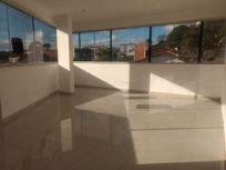 Comercial com Portao eletronico, Belo Horizonte, Betânia, por R$ 950