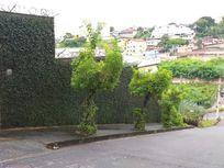 Terreno com 30 Vagas, Belo Horizonte, Padre Eustáquio, por R$ 3.000