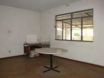 Comercial com 3 quartos e Salas, Belo Horizonte, Funcionários, por R$ 7.500