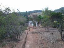 Fazenda com 4 quartos e 10 Vagas, Minas Gerais, Belo Horizonte, por R$ 450.000