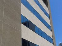 Edifício com Interfone, Belo Horizonte, Lourdes, por R$ 138.000