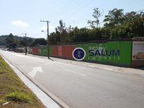 Terreno com Unidades andar, Minas Gerais, Belo Horizonte, por R$ 15.000