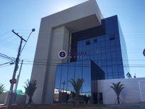 Edifício com 2 Elevador, Belo Horizonte, Estoril, por R$ 60.000