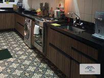 Apartamento à venda - Praças da Lapa - 3 dormitórios - 2 vagas