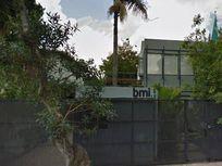 Prédio para alugar, 259m² - Alto de Pinheiros - São Paulo/SP