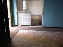 Galpão para alugar, 453 m² por R$ 9.000/mês - Casa Branca - Santo André/SP