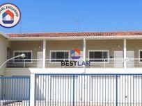Sala comercial para venda e locação, Jardim Petrópolis, Cotia - SA0002.
