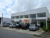 Sala comercial à venda, Centro, Peruíbe.
