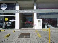 Apartamentos novos para locação, na regiaão central dos Ingleses, Florianópolis/SC
