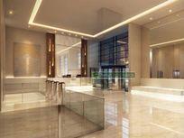 Hotel com 1 dormitório à venda, 26 m² por R$ 562.748,24 - Juvevê - Curitiba/PR