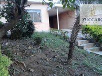 Terreno residencial à venda, Jardim Vila Galvão, Guarulhos - TE0529.