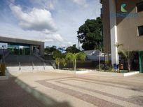 Kitnet residencial à venda, Asa Norte, Brasília - KN0104.