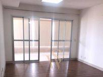 Apartamento com 3 dormitórios para alugar, 115 m² por R$ 3.400,00/mês - Jardim Aclimação - Cuiabá/MT