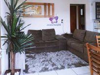 Apartamento à venda, Vila Real, Araçariguama/SP.
