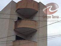 Sala comercial à venda, Centro, Jacareí.