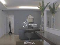 Imóvel Comercial | Galão à Venda | Calafate | Belo Horizonte.