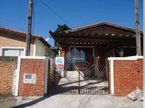Casa com 2 dormitórios para alugar, 75 m² por R$ 900,00/mês - Loteamento Remanso Campineiro - Hortolândia/SP