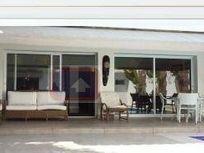 Casa ao lado do Parque Severo Gomes!