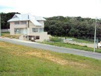 Terreno à venda, 365 m² por R$ 250.000 - Santa Cândida - Curitiba/PR