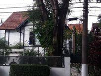 Casa residencial à venda no Jardim Europa