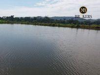 Fazenda à venda, 33630000 m² por R$ 26.900.000,00 - Zona Rural - Juara/MT