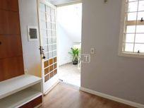 Apartamento residencial à venda, Parque Villa Flores, Sumaré.