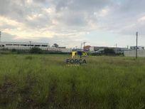 Terreno para alugar, 10000 m² - Cumbica - Guarulhos/SP