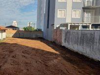 Terreno à venda, 616 m² por R$ 915.000,00 - Centro - Indaiatuba/SP