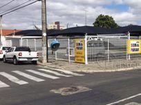Terreno comercial para locação, Cidade Nova I, Indaiatuba.