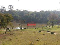 Terreno residencial à venda, Jardim Novo Horizonte, Reserva Ipanema, Sorocaba.