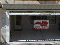 Loja comercial para locação, Vila Firmiano Pinto, São Paulo - LO0055.