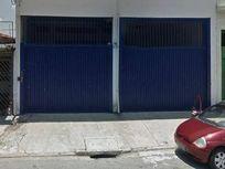 Prédio para alugar, 900 m² por R$ 7.500/mês - Vila Prudente - PC 181202P