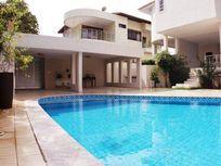 Vendo Casa ALDEBARAN ÔMEGA 490 m² 3 Suítes 1 Master 2 Closets 1 Gabinete 5 WCs DCE 6 Vagas