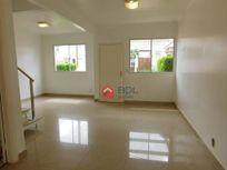 Casa residencial para venda e locação, Mansões Santo Antônio, Campinas - CA0207.