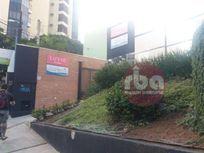 Sala para alugar, 110 m² por R$ 4.000/mês - Jardim Vergueiro - Sorocaba/SP