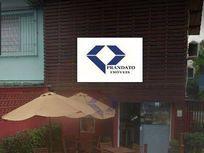 CASA COMERCIAL PARA ALUGAR - Vila Olímpia, São Paulo - SP