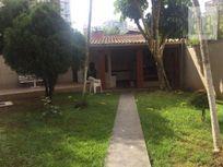Apartamento com 3 dormitórios à venda, 131 m² por R$ 370.000 - Vila Luis Antônio - Guarujá/SP