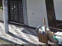Kitnet com 1 dormitório para alugar, 32 m² por R$ 800/mês - Vila Dom Pedro I - São Paulo/SP