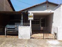 Casa com 2 dormitórios para alugar, 80 m² por R$ 1.100,00/mês - Cidade Satélite Santa Bárbara - São Paulo/SP