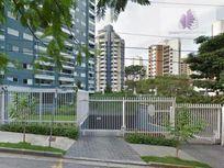 Apartamento para venda e locação, Chácara Klabin, São Paulo.