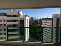 Apartamento para alugar, PITUBA/SALVADOR