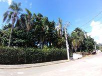 Chácara com 2 dormitórios à venda, 3000 m² por R$ 956.000 - Vila Helena - Sorocaba/SP