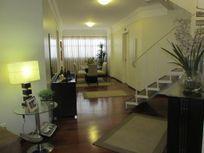 Apartamento com 2 dormitórios à venda, 240 m² por R$ 950.000 - Vila Redentora - São José do Rio Preto/SP