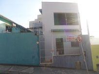 Prédio para alugar, 143 m² por R$ 2.950/mês - Jardim Vergueiro - Sorocaba/SP