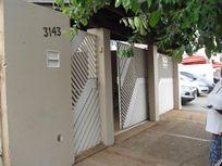 Casa para locação Avenida Rosário Congro por R$1300,00