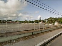 Terreno à venda, 10000 m² por R$ 13.000.000 - Sapiranga - Fortaleza/CE