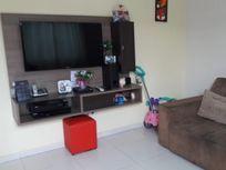 Sobrado residencial à venda, Vila Dalila, São Paulo - SO2697.