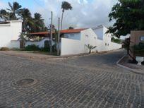 Pousada temporada à venda, Santo Antônio dos Barreirros, São Gonçalo do Amarante.