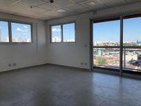 Sala para alugar, 30 m² por R$ 1.100/mês - Vila Prudente - São Paulo/SP