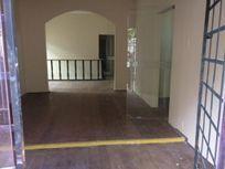 Casa para alugar, 263 m² por R$ 1.500/mês - Boa Vista - São José do Rio Preto/SP